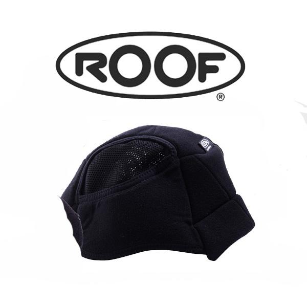 Helm Innenfutter Roof Innenfutter Boxer V Boxer V8 Rider