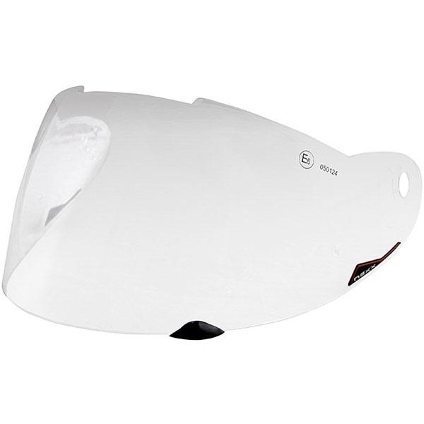 motorradhelm visier und schirm nexx visier xr1r version. Black Bedroom Furniture Sets. Home Design Ideas