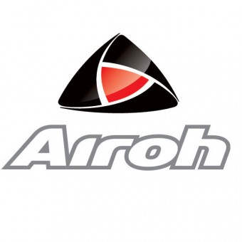 Visier Airoh Visier Airoh PR2000 - SPEED FIRE