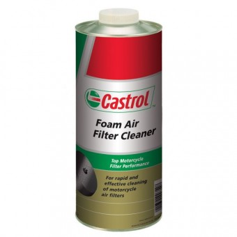 Pflege Sprays Castrol Foam Air Filter Cleaner 1,5 litres
