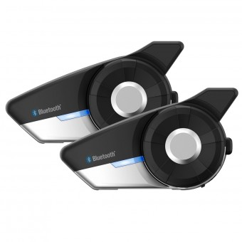Kommunikation Sena Kit Bluetooth 20S Evo Duo