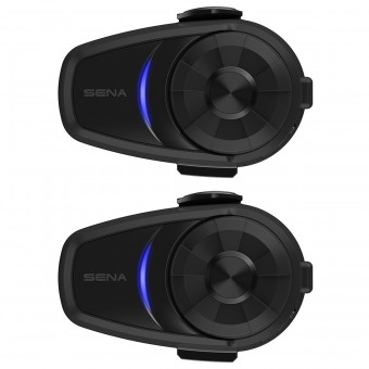 Kommunikation Sena Bluetooth Kit 10S01 Duo