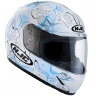 Casque Kinder HJC CLY Tableau MC2