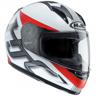 Casque Kinder HJC CLY Goli MC1SF