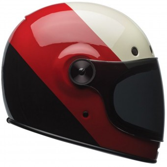 Casque Integral Bell Bullitt Triple Threat