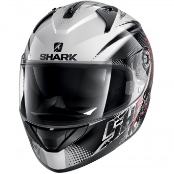 Casque Integral Shark Ridill Finks WKR