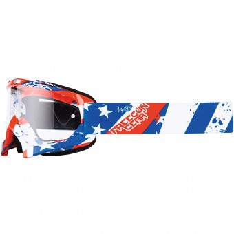 Crossbrille Freegun YH-16 Liberty