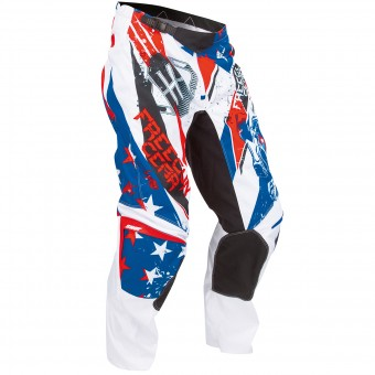 Cross Hose Freegun Devo Liberty Pant