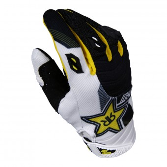 Cross Handschuhe SHOT Drift Rockstar CE