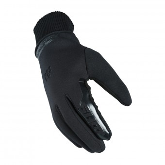 Cross Handschuhe SHOT Hurricane Black