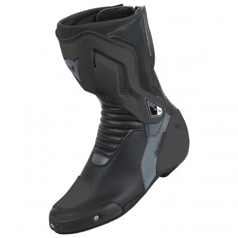Motorradstiefel Dainese Nexus Lady Black Anthracite