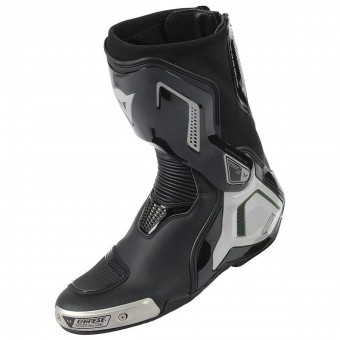 Motorradstiefel Dainese Torque D1 Out Lady Black Anthracite