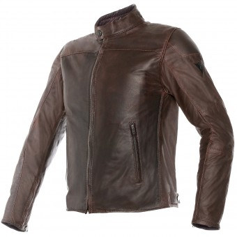 Motorradjacke Dainese Mike Brown