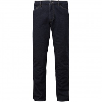 Motorradjeans Knox Richmond Blue