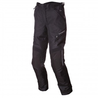 Motorradhose Bering Lady Intrepid Black