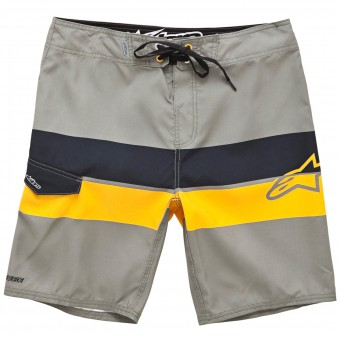 Geschenkartikel Alpinestars Factory Boardshorts Fatigue