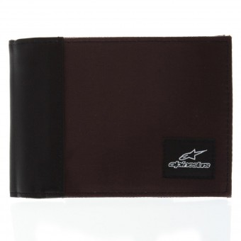 Geschenkartikel Alpinestars Reinforce Zip Wallet