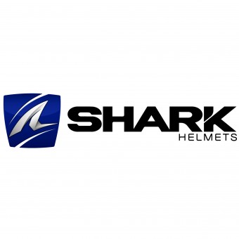Helm-Innenfutter Shark Wangenpolster Speed-R Easy Fit