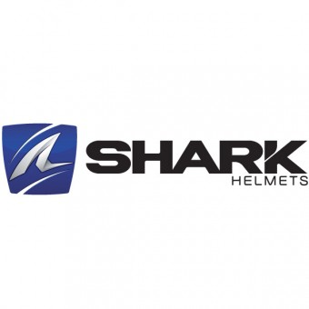 Helm-Innenfutter Shark Wangenpolster Speed-R Series 2