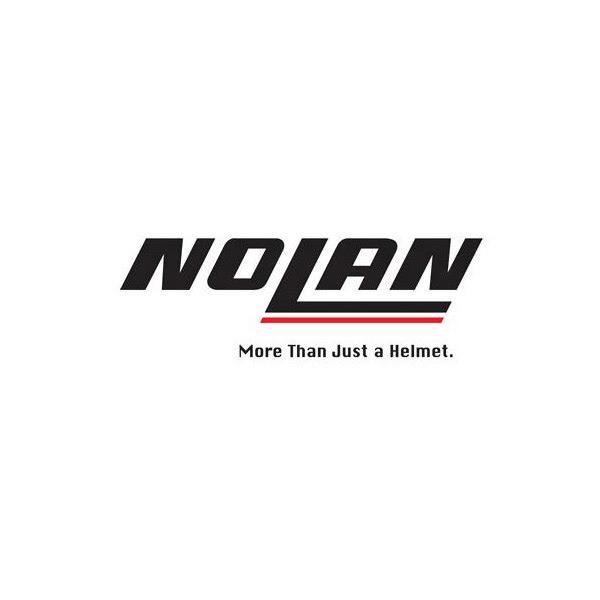 Nolan Windabweiser N86