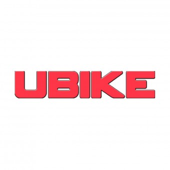 Visier UBIKE Visier Road Abs