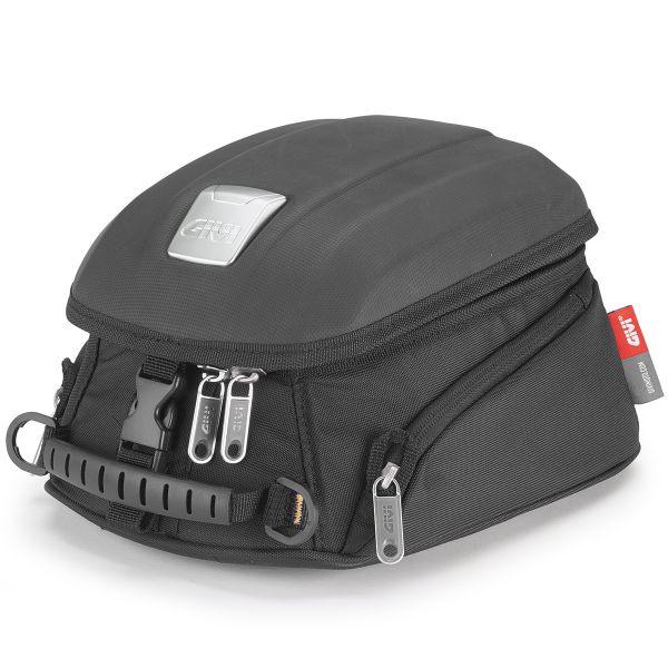 Tanktaschen Givi Tanklock MT504