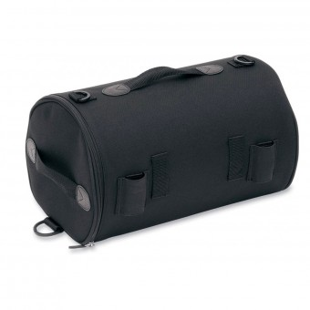 Sissy-Bar Taschen  Saddlemen R850 Roll Bag