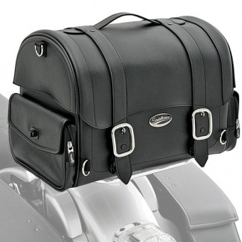 Sissy-Bar Taschen  Saddlemen Drifter Express Tail Bag