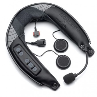 Kommunikation Schuberth Kit Bluetooth SRCS for C3 PRO