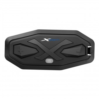 Kommunikation Nexx Kit Bluetooth X.COM X.D1 - X.T1
