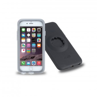 Kommunikation Zubehör Tigra Sport Tigra Mountcase Iphone 6 Plus