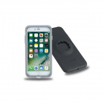 Kommunikation Zubehör Tigra Sport Tigra Mountcase Iphone 7 Plus