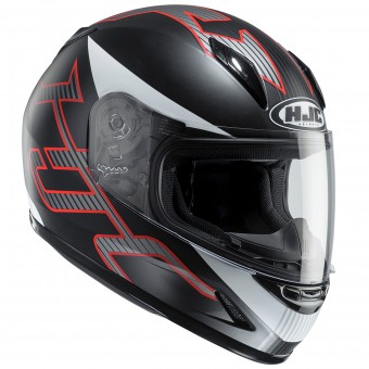 Casque Kinder HJC CLY Goli MC5SF