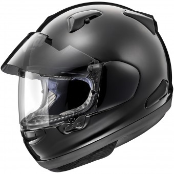Casque Integral Arai QV-PRO Diamond Black