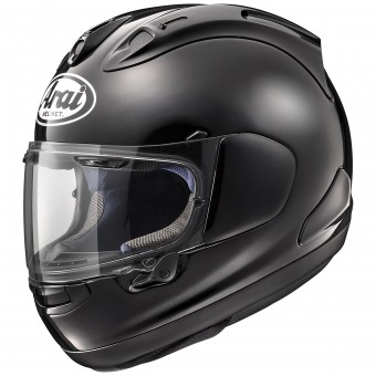 Casque Integral Arai RX-7 V Diamond Black