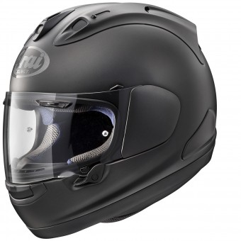 Casque Integral Arai RX-7 V Frost Black