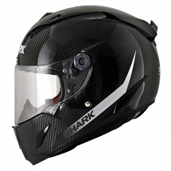 Casque Integral Shark Race-R Pro Carbon Skin DWK
