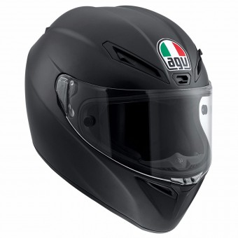 Casque Integral AGV Veloce S Matt Black