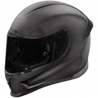 Casque Integral ICON Airframe Pro Ghost Carbon