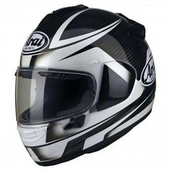 Casque Integral Arai Chaser X Tough White