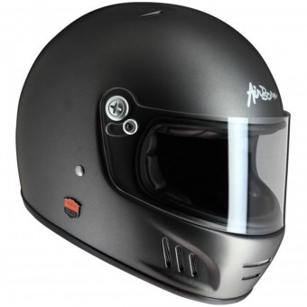 Casque Integral Airborn Full Ride ABFR08