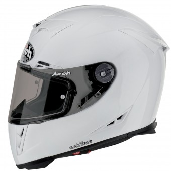 Casque Integral Airoh GP500 Weiß