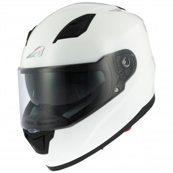 Casque Integral Astone GT 900 White