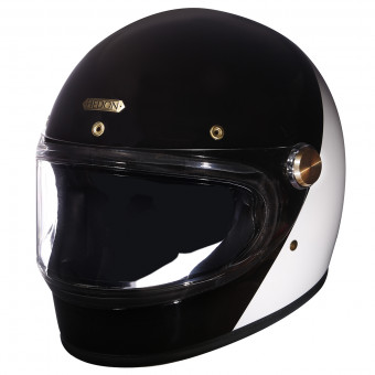 Casque Integral HEDON Racer Two Faces