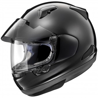 Casque Integral Arai QV-PRO Frost Black