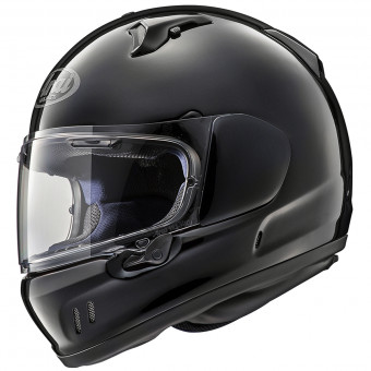 Casque Integral Arai Renegade-V Black