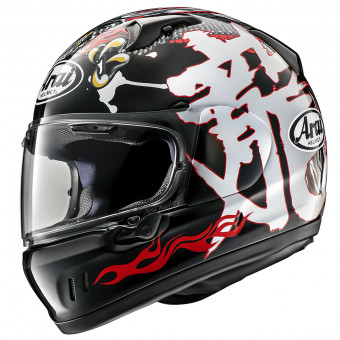 Casque Integral Arai Renegade-V Dragon