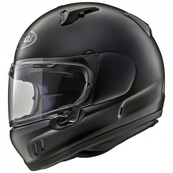 Casque Integral Arai Renegade-V Frost Black