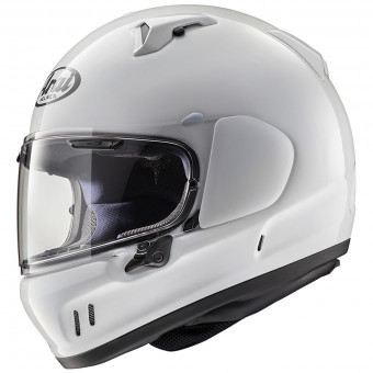 Casque Integral Arai Renegade-V White