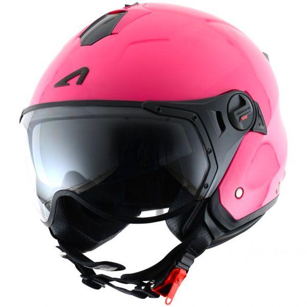 Jet Astone Minijet Sport Pink